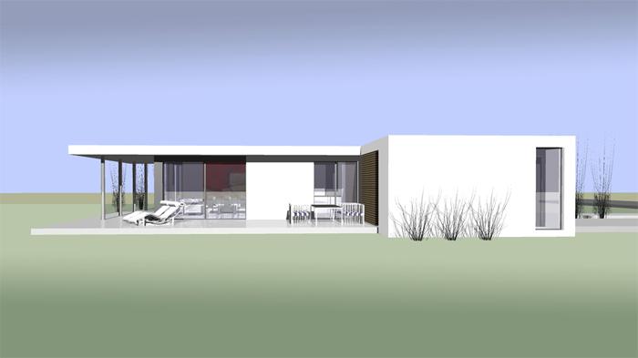 klassische huser moderne architektur